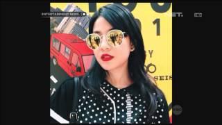 Video Film terbaru Hanung Bramantyo download MP3, 3GP, MP4, WEBM, AVI, FLV September 2018