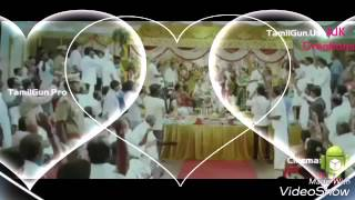 MUDHAL MURAI PENNE UNE PATHEAN | SINGAM 3 | ♡ROMATIC SONG♡ | S3 | SURIYA | ANUSHKA SHETTY | SRUTHI |
