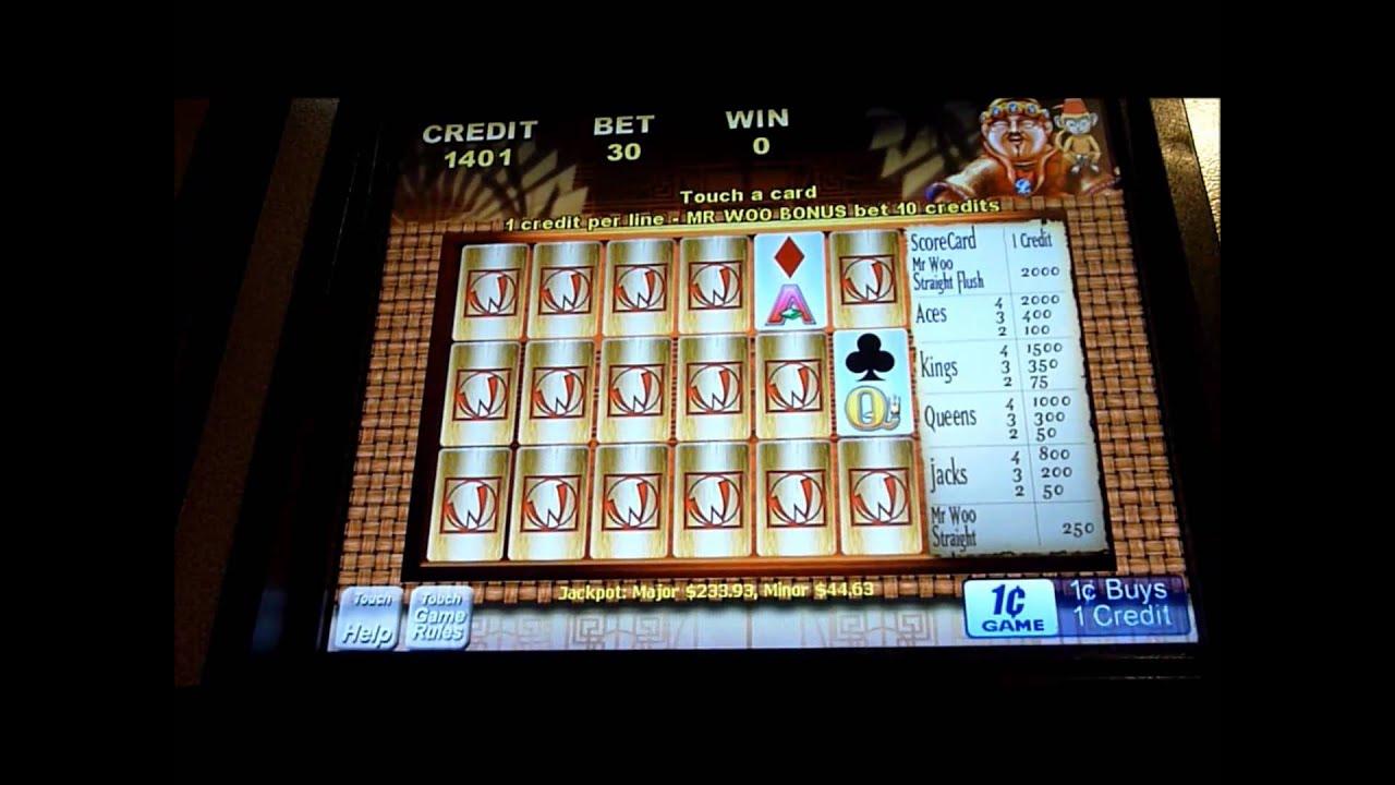 Rhode island gambling arrests