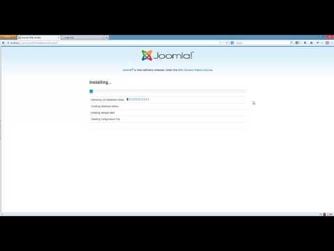 Sj Sport Store - Joomla 3.3 Template - Install Quickstart Package
