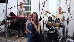 Gonzos Jam feat. Nele - 100 Kiiiih