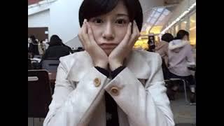 祝・市來玲奈生誕2018動画 市來玲奈 検索動画 18