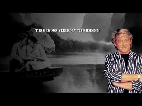 Benny Neyman - Waarom Fluister Ik Je Naam Nog (1985)