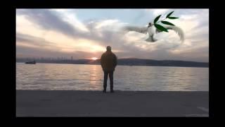 DÜNYA ADALETSİZ ÇOCUK-NAZIM HİKMET