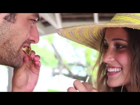 couples-sans-soucci-resort-ocho-rios,-jamaica-all-inclusive-resort