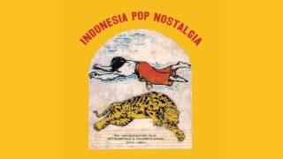 Orkes Melayu Bulan Purnama - Malam Joget