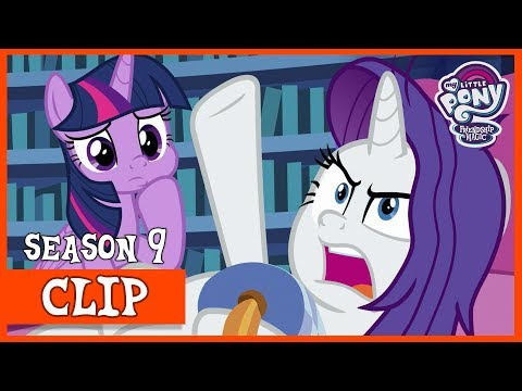 spike-declines-rarity's-invitation-to-the-gem-cave-(dragon-dropped)-|-mlp:-fim-[hd]