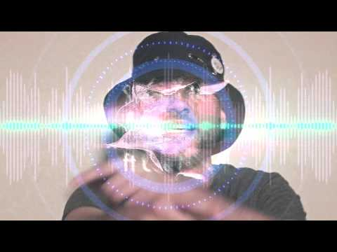 Stefan Jay ft Cee Nyle 1to7 snippet