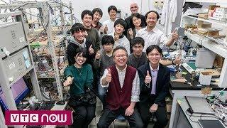 Nhà khoa học Việt chế tạo pin có tuổi thọ 50 năm