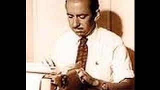 Baixar Canal Memória - Recordações de Manoel de Menezes