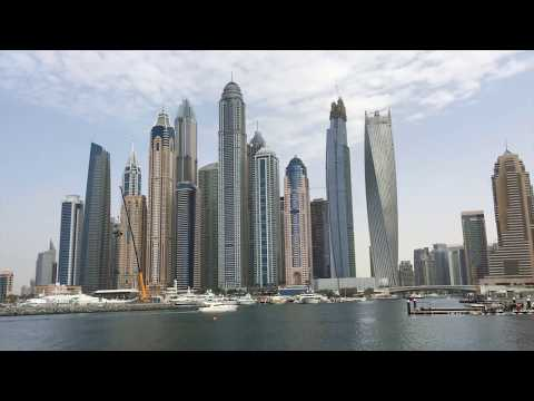 Who we are | Auditing firm in UAE | Approved Tax Agency