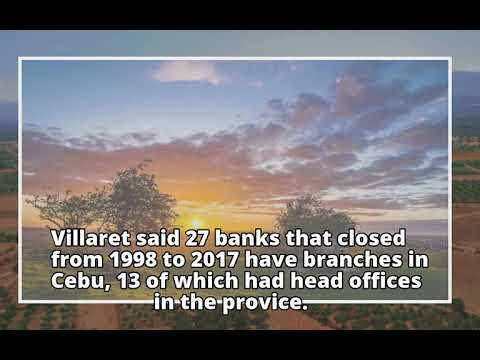 PDIC: Check bank's background firstPDIC: Check bank's background first