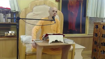 Шримад Бхагаватам 4.20.8 - Шачисута прабху