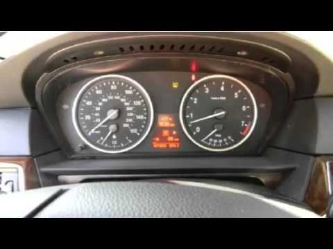 2009 BMW 535i At Cash & Dash Auto Sales