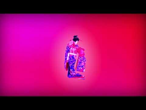 Tengo John - Geisha (Audio)
