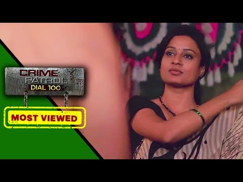 Best of Crime Patrol – The Plan