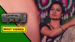 Best of Crime Patrol - The Plan