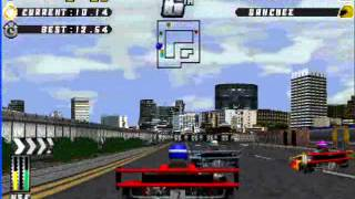 Manic Karts - British GP