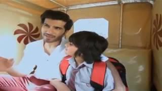 Khaani Season 2 Teaser 3 | A-Series