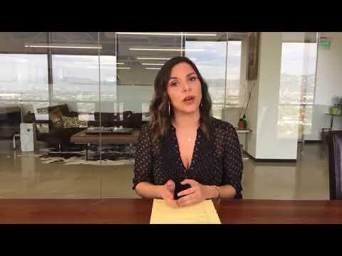 Attorney Jordana Schwartz discusses the benefits of O-1 visa renewal vs the EB-1 (Green Card)!