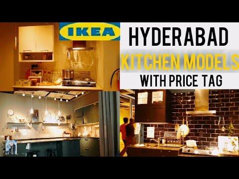 Ikea Hyderabad Ikea Hyderabad Kitchen Indian Kitchen Organization Ideas Ikea Kitchen Items Epi 186 Youtube