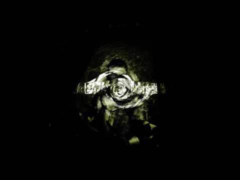 Momus - Timelord (Full album)