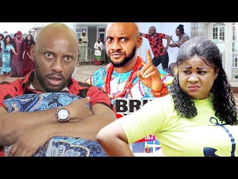 Download ROYAL PRINCE TO ROYAL MADNESS Yul Edochie & Uju Okoli 2020 Latest Nigerian Nollywood Movie Full HD