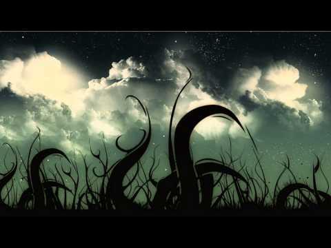 Mutt - Sherm ( Original Mix )