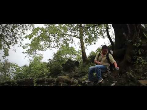CHALL a short nepali movie1)