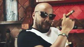 lr-ley-del-rap-apechaisimo-video-oficial