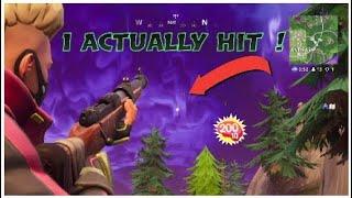 187m snipe headshot