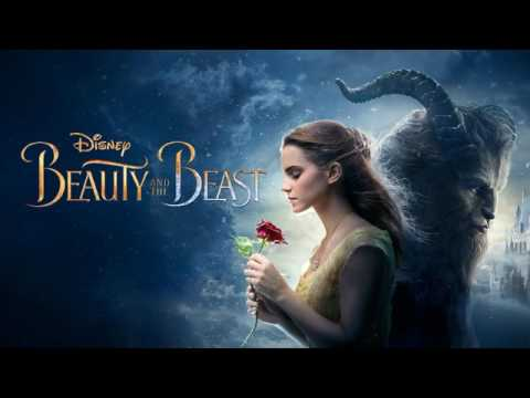 How does a moment last forever - Emma Watson 2017 (Beauty and the Beast OST)