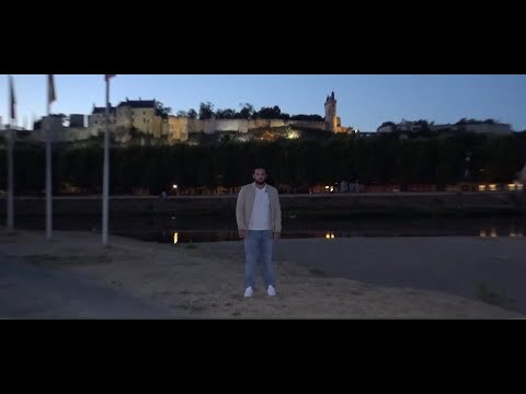 Kendji Girac - Pour Oublier - Cover Wes LeY