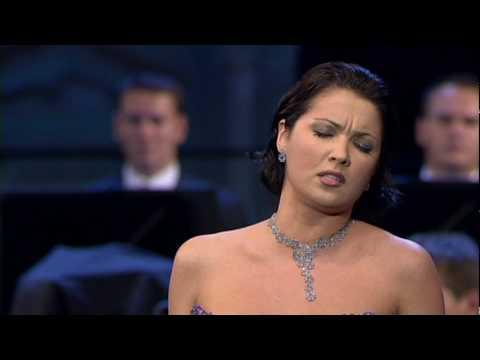 Mozart - Idomeneo - Anna Netrebko