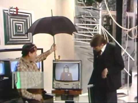 Ladislav Štaidl - Ospalé ráno & Mží ti do vlasů (1979)