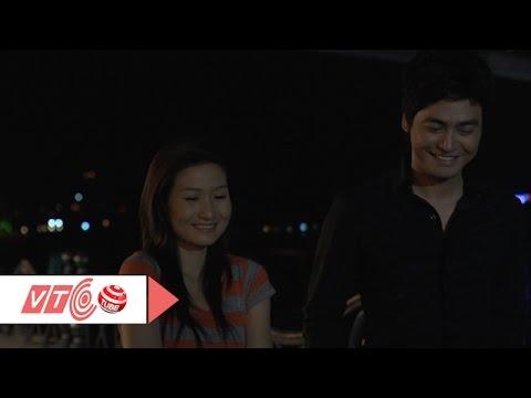 Phim truyện: Có lẽ bởi vì yêu - Tập 6 | VTC