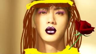 faKE lovE on CRACK! BTS (방탄소년단)
