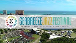 Seabreeze Jazz Festival 2018 Full Recap