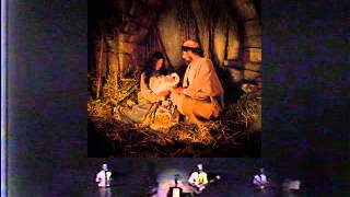 unforgettable christmas 1986 ch 07 o holy night