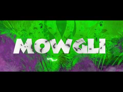 Sevn Alias - Mowgli (prod. Esko) (Official Lyric Video)
