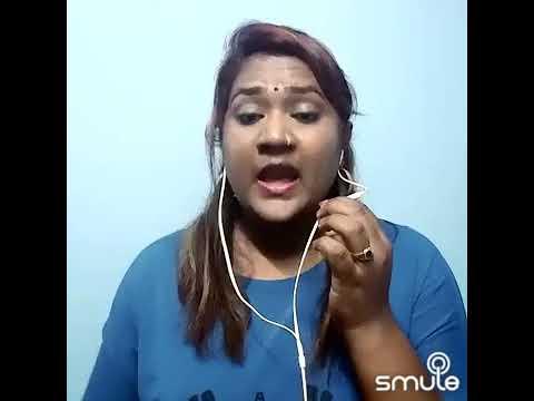 Pudhu Vellai Mazhai - Roja Tamil Song - Arvind Swamy, Madhubala-PUGAL