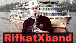 Круиз на Валаам из Москвы Лавра Музыкальный журнал RifkatXband