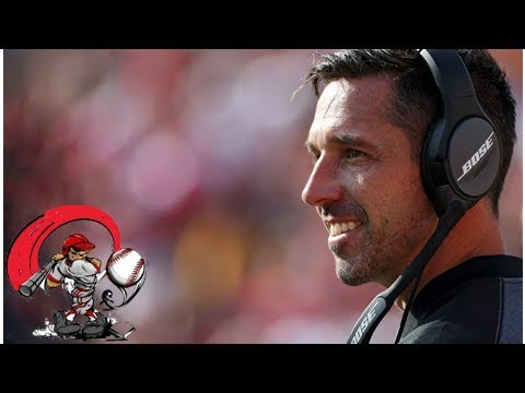 kyle-shanahan-excited-about-way-49ers-are-finishing-season