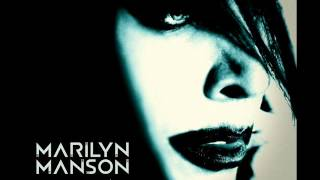 Marilyn Manson - Murderers Are Getting Prettier Every Day (2012)