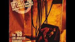 Fela2 New Song