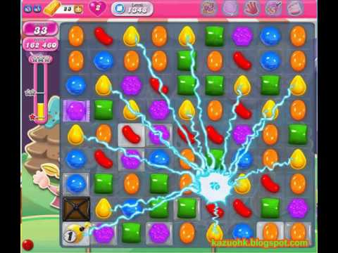 how to play candy crush level 130