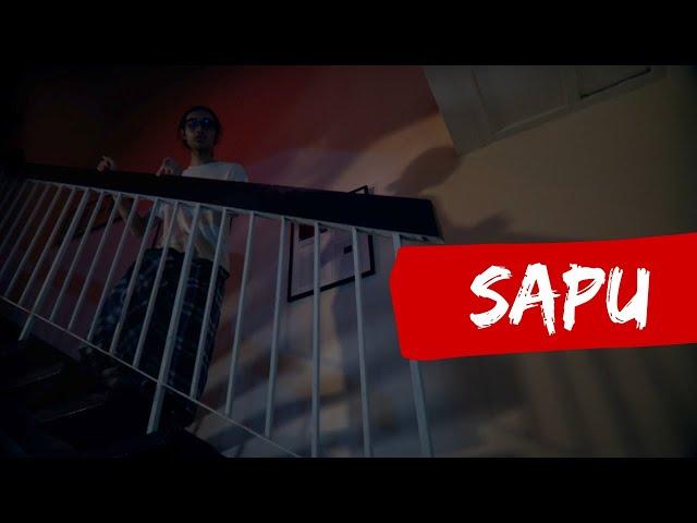 SAPU   Horror short film
