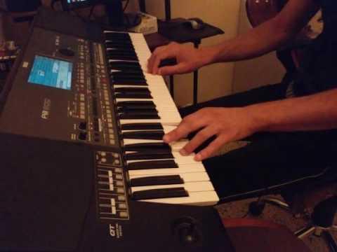 تحميل موسيقى جورج زامفير mp3 مجانا