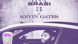 Kevin Gates - Find You Again (Tempo Slowed)