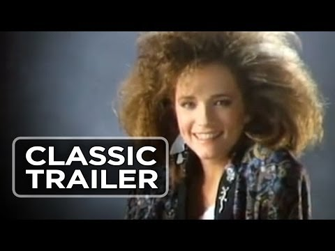 Howard the Duck Official Trailer #1 - Tim Robbins, Lea Thompson Movie (1986) HD